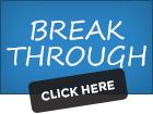 break-through