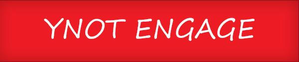 engage-header