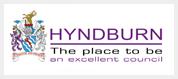 Hyndburn Council