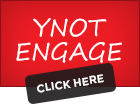 ynot-engage